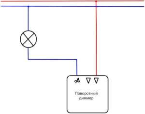 dimmer-dlya-svetodiodnyh-lamp-220v-5