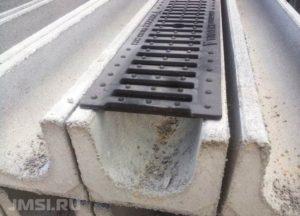 livnevaya-kanalizatsiya-lotok-livnevyj-vodootvodnye-lotki-s-reshetkami-14-2