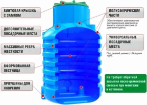 plastikovyj-kesson-4