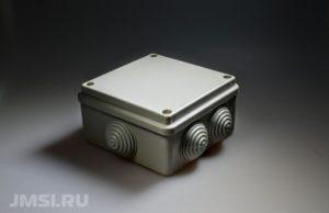 soedinenie-provodov-v-raspredelitelnoj-korobke-video-instruktsiya-5