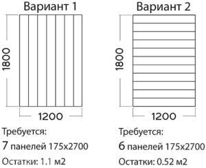 ustanovka-panelej-pvh-kreplenie-panelej-pvh-foto-video-instruktsiya-6