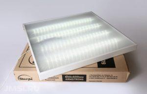 svetodiodnye-svetilniki-nakladnoj-svetilnik-vstroennye-svetilniki-14