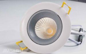svetodiodnye-svetilniki-nakladnoj-svetilnik-vstroennye-svetilniki-6