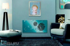 keramicheskie-obogrevateli-energosberegayushhie-dlya-doma-9876