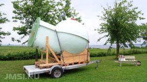 plastikovyj-pogreb-sovety-po-ekspluatatsii-i-montazhu-3456