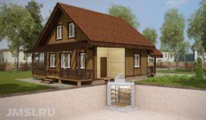plastikovyj-pogreb-sovety-po-ekspluatatsii-i-montazhu-8877654