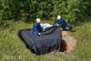 plastikovyj-pogreb-sovety-po-ekspluatatsii-i-montazhu-333445