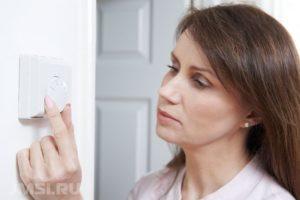 ustanovka-infrakrasnogo-obogrevatelya-podklyuchenie-i-printsip-dejstviya-12