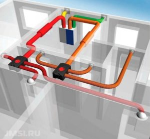 vozduhovody-dlya-ventilyatsii-montazh-i-ustrojstvo-ventilyatsii-2223