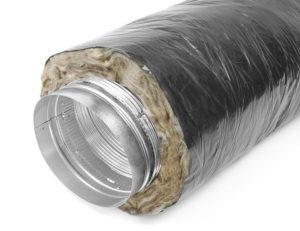 vozduhovody-dlya-ventilyatsii-montazh-i-ustrojstvo-ventilyatsii-8886335