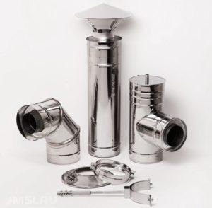 vozduhovody-dlya-ventilyatsii-montazh-i-ustrojstvo-ventilyatsii-665432
