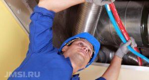 vozduhovody-dlya-ventilyatsii-montazh-i-ustrojstvo-ventilyatsii=888865