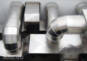vozduhovody-dlya-ventilyatsii-montazh-i-ustrojstvo-ventilyatsii-4655555