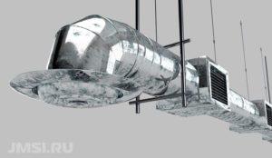 vozduhovody-dlya-ventilyatsii-montazh-i-ustrojstvo-ventilyatsii-09864