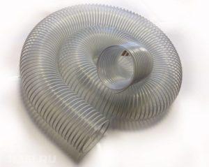 vozduhovody-dlya-ventilyatsii-montazh-i-ustrojstvo-ventilyatsii-3345