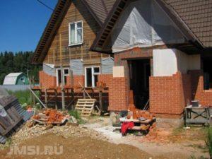oblitsovka-sten-kirpichom-7654