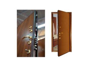 metallicheskie-dveri-kak-vybrat-vhodnye-dveri-63456777