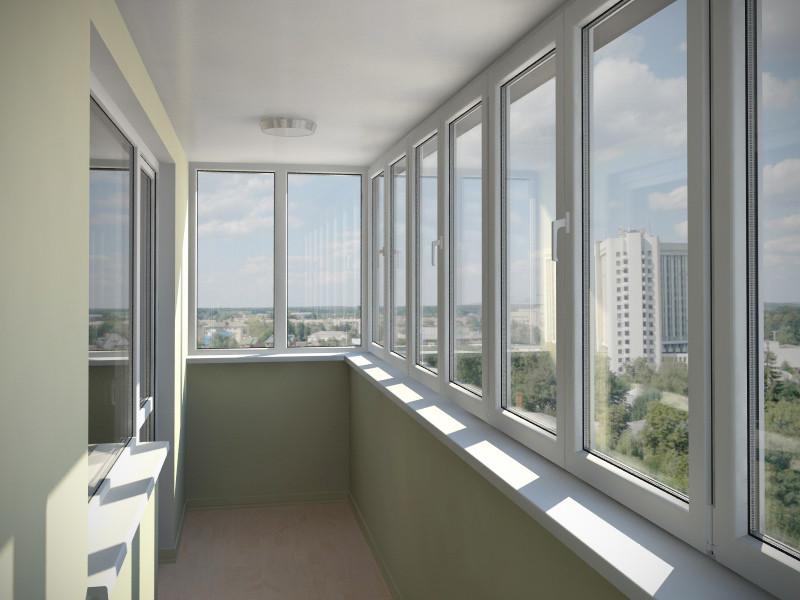 osteklenie-balkonov-svoimi-rukami-video