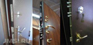 metallicheskie-dveri-kak-vybrat-vhodnye-dveri-654334567