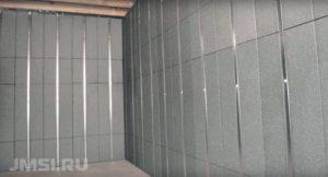 gidroizolyatsiya-podvala-materialy-sposoby-gidroizolyatsii-876654