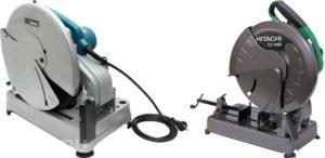 otreznoj-stanok-po-metallu-diskovyj-obzor-modele-j0045678