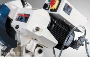otreznoj-stanok-po-metallu-diskovyj-obzor-modelej-56789