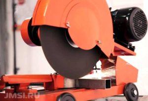 otreznoj-stanok-po-metallu-diskovyj-obzor-modelej-876543