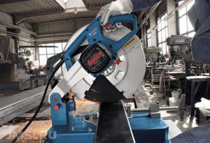 otreznoj-stanok-po-metallu-diskovyj-obzor-modelej-87654344