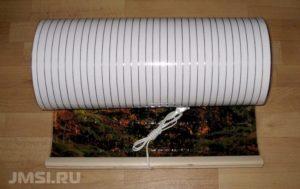 vybiraem-obogrevatel-infrakrasnyj-elektricheskij-nastennyj-8765432