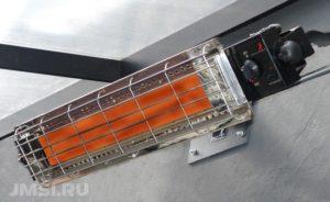 infrakrasnyj-obogrevatel-potolochnyj-s-termoregulyatorom-obzor-modelej-tseny-987890