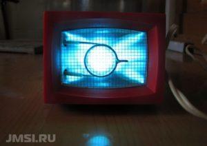 kak-vybrat-kvartsevye-lampy-dlya-doma-obzor-lamp-tseny-otzyvy-876543333