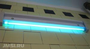 kak-vybrat-kvartsevye-lampy-dlya-doma-obzor-lamp-tseny-otzyvy-9876543456