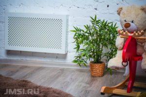 kak-vybrat-kvartsevyj-obogrevatel-harakteristiki-modelej-otzyvy-pokupatelej-video-obzor-66666668