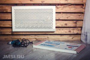 kak-vybrat-kvartsevyj-obogrevatel-harakteristiki-modelej-otzyvy-pokupatelej-video-obzor-777790