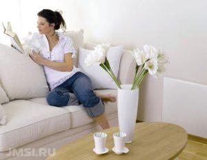 kak-vybrat-kvartsevyj-obogrevatel-harakteristiki-modelej-otzyvy-pokupatelej-video-obzor-87655