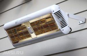 kak-vybrat-kvartsevyj-obogrevatel-harakteristiki-modelej-otzyvy-pokupatelej-video-obzor-9876543