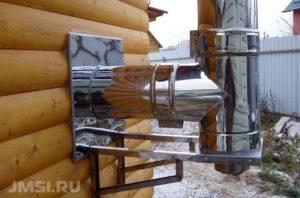 dymohody-iz-nerzhaveyushhej-stali-87654323456799