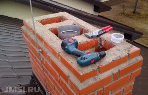 dymohody-iz-nerzhaveyushhej-stali-112345654322345