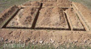 lentochnyj-fundament-opalubka-svoimi-rukami-foto-video-instruktsiya-9990088