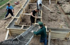 lentochnyj-fundament-opalubka-svoimi-rukami-foto-video-instruktsiya-8765433322