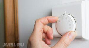 kak-podklyuchit-termoregulyator-dlya-infrakrasnogo-obogrevatelya-shema-video-instruktsiya-23568