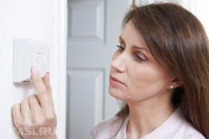 kak-podklyuchit-termoregulyator-dlya-infrakrasnogo-obogrevatelya-shema-video-instruktsiya-77775