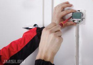 kak-podklyuchit-termoregulyator-dlya-infrakrasnogo-obogrevatelya-shema-video-instruktsiya-2345676543