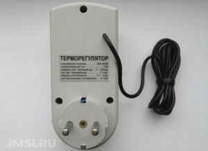termoregulyator-v-rozetku-obzor-i-printsip-raboty-75422