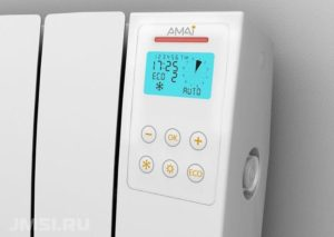 termoregulyator-s-datchikom-temperatury-987656678876545
