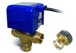 trehhodovoj-klapan-dlya-otopleniya-vidy-i-obzor-klapanov-s-termoregulyatorm-9876444