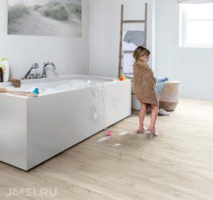 vinilovyj-laminat-pokrytie-dlya-pola-foto-video-sovety-po-ukladke-987643334567765