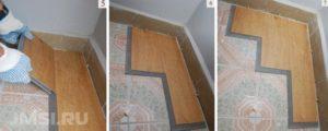 vinilovyj-laminat-pokrytie-dlya-pola-foto-video-sovety-po-ukladke-87655666666543