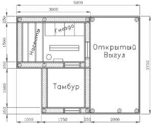 kak-postroit-kuryatnik-foto-video-poshagovaya-instruktsiya=87654322