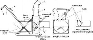 samodelnyj-snegouborshhik-snegouborochnaya-mashina-svoimi-rukami-6667899